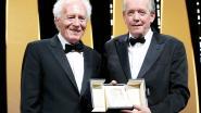 Broers Dardenne winnen prijs voor beste regie in Cannes met 'Le Jeune Ahmed'
