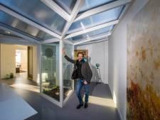Marco gooit alweer achtste huis in de verkoop: 'Drang naar het nieuwe groter dan huidig woongenot'