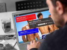 Man bedreigd en bestolen na bezoekje aan gay chatroom Bullchat, Arnhemmer (30) bekent