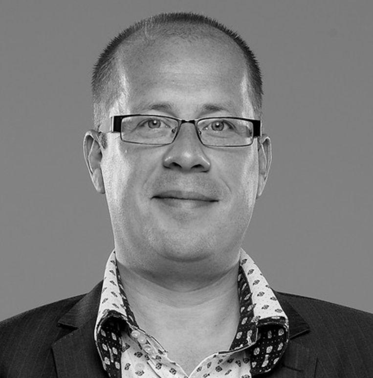 Ralf Stultiëns Beeld .