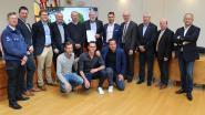 """""""BinckBank Tour duur? Volksfeest voor 1,73 euro per Aalternaar"""""""