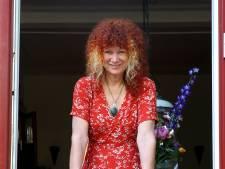 Beroepsbrutaaltje van Rotterdam stopt als sociaal advocaat: 'Ik heb een potje verdriet waar ik liever niet aankom'