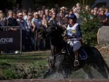 Weekend in Enschede: Military, Bockbierfestival en de Museumnacht