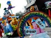 Oisterwijk is met Halfvasten welkom in de carnavalsoptocht van Moergestel