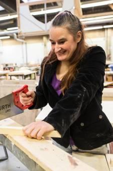 Delft krijgt nieuwe vrouwenopvang: 'Je bent juist sterk als je hulp durft te vragen'