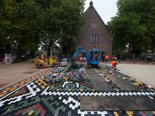 Kerk Westervoort verkoopt lap grond toch en krijgt 16.000 euro