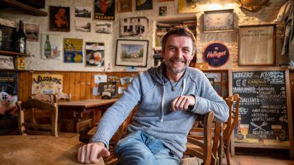 """Café vraagt klanten om corona-voorschot en krijgt meteen gulle storting van 1.000 euro: """"Dit kleine wonder geeft ons weer wat zuurstof"""""""