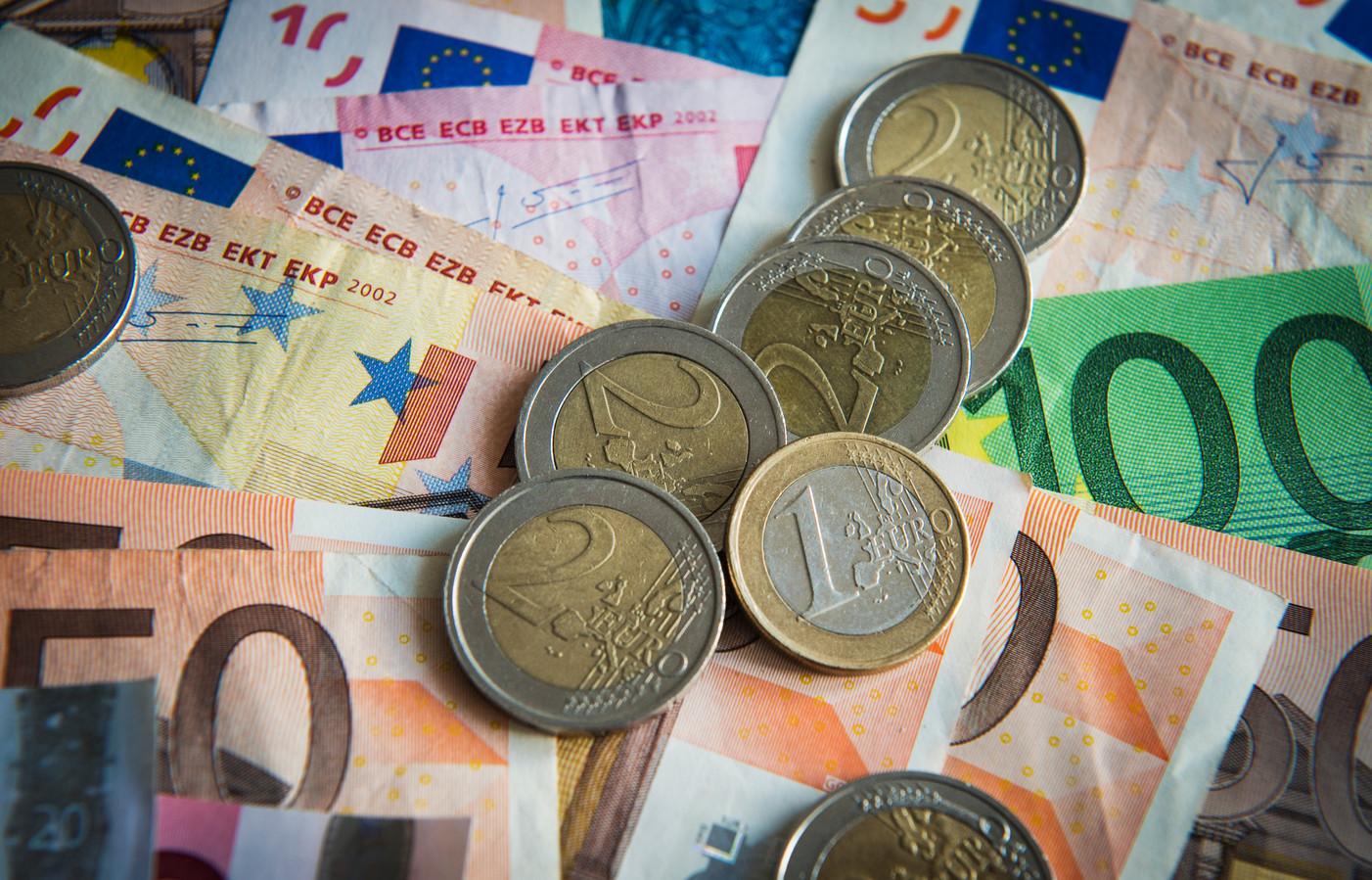 Met gemiddeld 2,6 procent zien de meeste huurders in West-Brabant de huur vanaf 1 juli omhoog gaan.