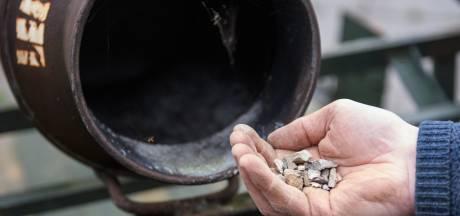 Aalten staat open voor carbidgroepen: 'Tot 30 mensen best mogelijk'