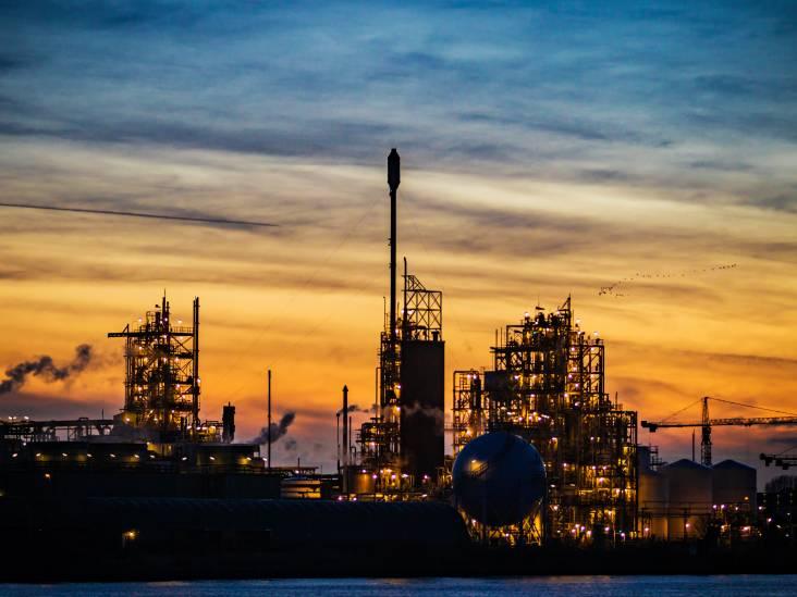 'Aanvraag van Dupont en Chemours rammelt'
