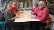 Nieuw buurtrestaurant serveert maaltijden aan één euro