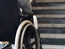 'Politie start onderzoek naar misbruik gehandicapten in Limburgs tehuis'