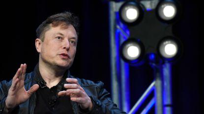 Volgens Elon Musk hebben we binnen 5 jaar geen menselijke taal meer nodig