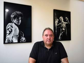 """Leuvense cultuursector gaat op slot: """"Weinig verwachtingen voor komende maanden"""", zegt Mike Naert (Het Depot)"""