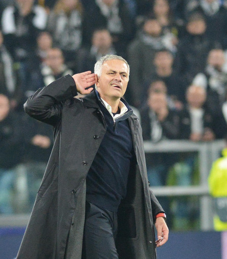 Ancelotti beklaagt zich over onbeschofte Italiaanse fans