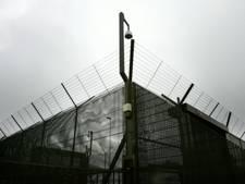 Rotterdamse tbs'er ontsnapt uit kliniek in Nijmegen