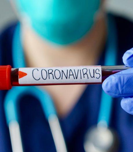 Opluchting in Elkerliek ziekenhuis Helmond: corona-sneltests helpen enorm