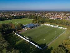 De Veluwse hoogmis: 'mooi voetbal' versus passie en strijd