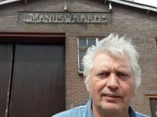 Maneswaarders: 't Is soms lastig, maar status aparte tussen Wageningen en Opheusden is ook leuk