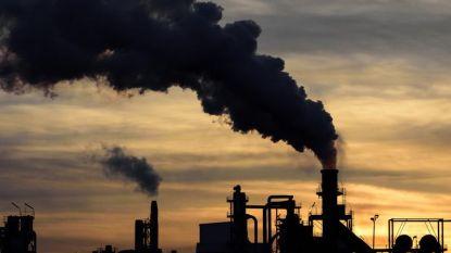 """Alarmerend rapport: """"Europa wordt geconfronteerd met milieuproblemen van ongekende omvang"""""""