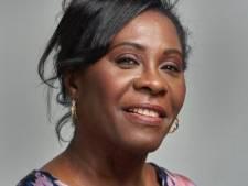 Awards voor zwarte rolmodellen in de zorg