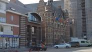 Stad vraagt inspraak van inwoners voor meerjarenplan