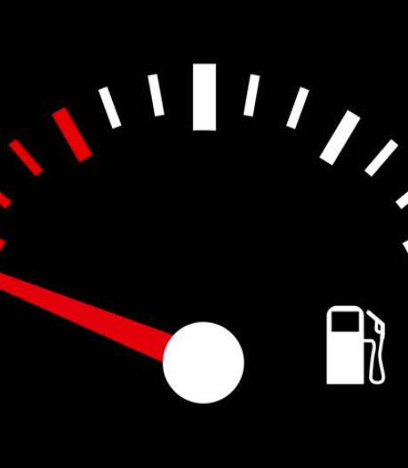 Deze tien auto's verbruiken veel meer brandstof dan vermeld