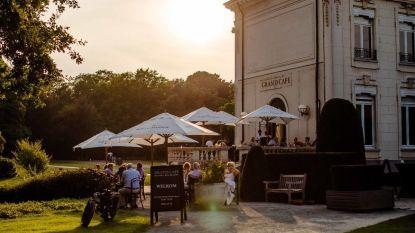 Pop-up Grand Café Den Brandt blijft wegens succes permanent open