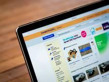 'Politie doet weinig met aangifte online-oplichting'