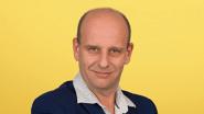 Jurgen De Kerf verlaat N-VA voor Vlaams Belang