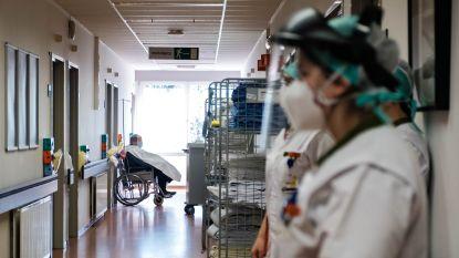 Medische reserve blijft helpers lokken: al bijna 3.200 mensen hebben zich aangemeld