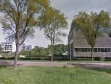 Helicon mag een kleine windmolen neerzetten in Den Bosch, ondanks protesten uit de buurt