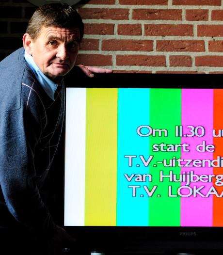'Beminnelijk mens' Frans Verstraeten (70) uit Huijbergen overleden na ziekte