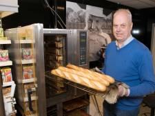 Voldoende animo voor broodfondsen in Vechtdal