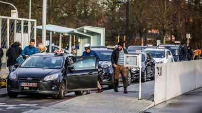 """Succes van Uber blijft uit in Brugge: """"Nog geen enkele kandidaat-chauffeur, maar erg is dat niet"""""""