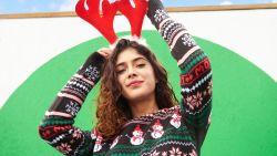 Hoe (foute) kersttruien erg schadelijk kunnen zijn voor het milieu
