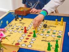 Taal leren door samen lezen, praten en spelletjes spelen