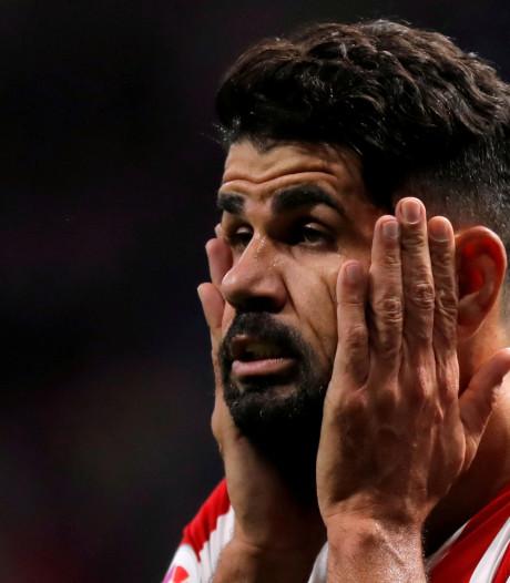 Rechter verbiedt competitieduel tussen Atlético en Villarreal in Miami
