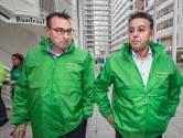 Aanklacht corruptieaffaire brengt schok teweeg: 'We moeten gifbeker kennelijk helemaal leegdrinken'