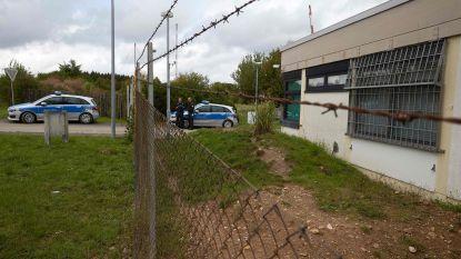 Nederlanders die Duitse NAVO-bunker gebruikten voor cybercrime aangeklaagd