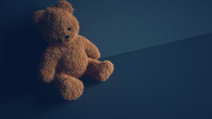 Drugsdealend koppel verstopte cocaïne in pluchen beer van dochtertje