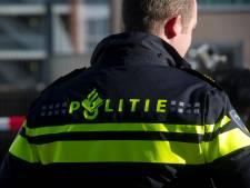 Jonge dames gezocht na zware mishandeling in Apeldoorn