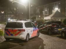 Jeugdstrafrecht voor 18-jarige verdachte van dodelijke steekpartij Robijnstraat