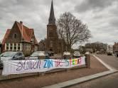 Coronanieuws samengevat: dit gebeurde er vrijdag in Brabant