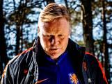 Pim Ras fotografeert Oranje in Zeist