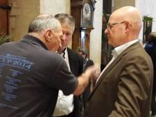 Weer valse start bij coalitievorming in Middelburg