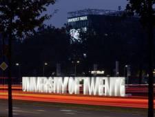 Teleurgestelde UT-professoren grijpen naast EU-miljarden