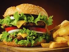 Strijd tegen vette hap: Wethouder kan 'helemaal niks' om nieuwe fastfoodtenten te stoppen