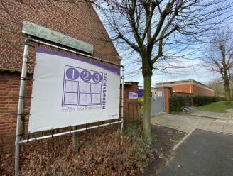 Deel van vrije basisschool Nieuwenhove blijft tot eind deze maand op slot: bijna 70 kleuters in quarantaine