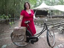 Theaterstuk in Nijverdal: 'In de Tweede Wereldoorlog was niet alles zwart of wit'